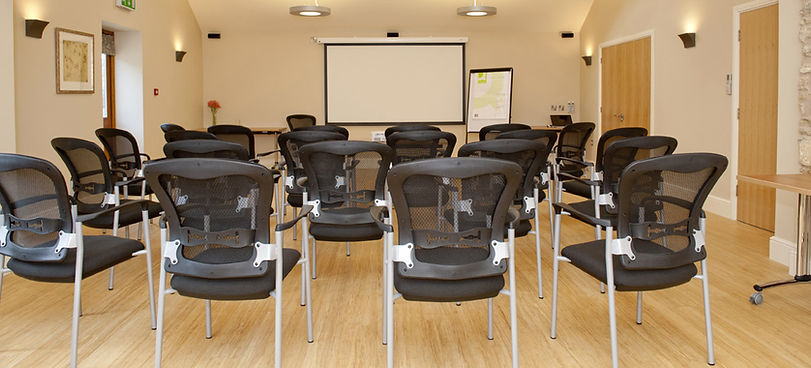 Venue in Hire Frome, Somerset.jpg