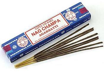 encens-nag-champa-agarbatti-batonnets.jp