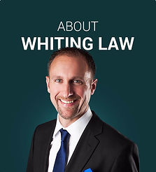 about-whiting-law-bg.jpg