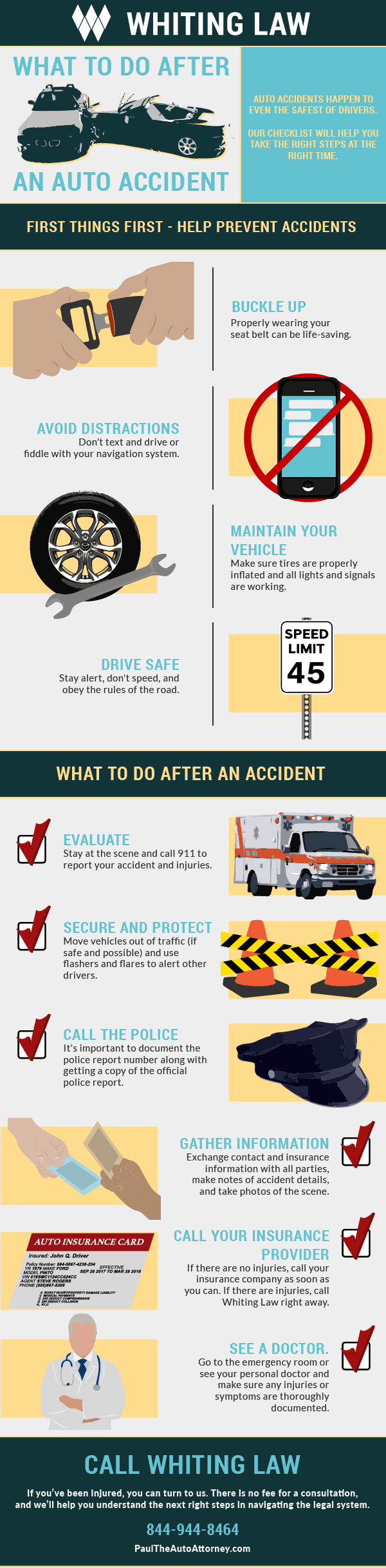 WL-accident-infographic