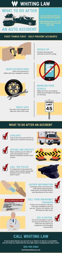 WL-accident-infographic
