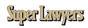 Super-Lawyers-Logo-1024x327.png