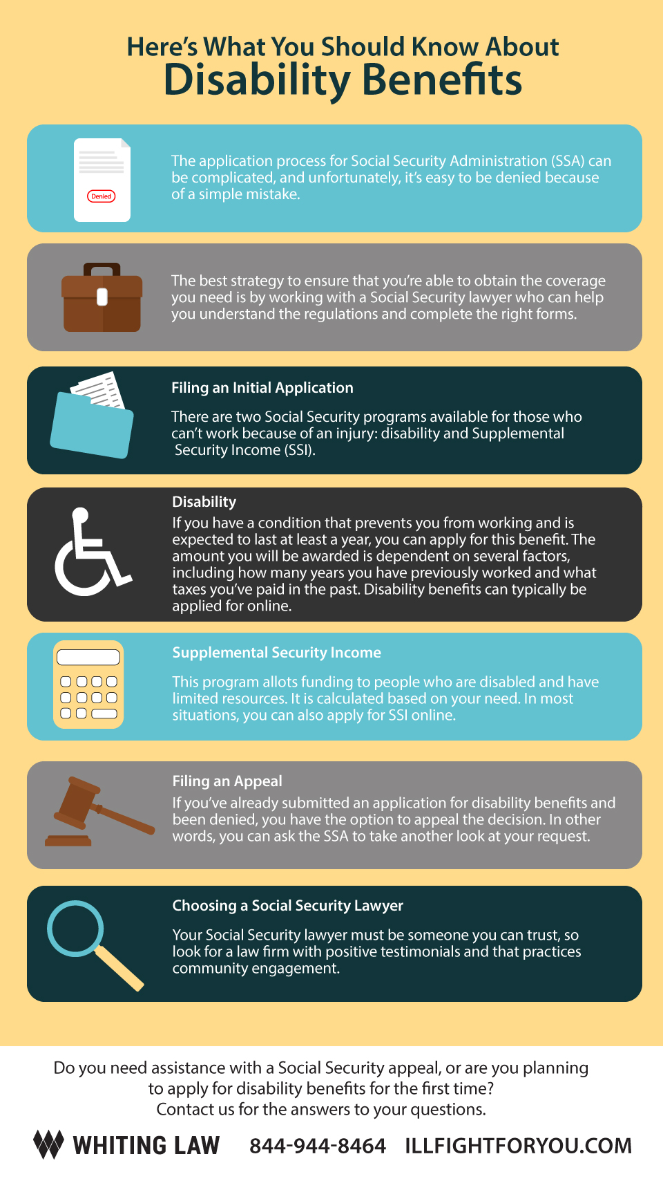 here-what-you-should-know-about-disabili