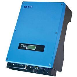Kstar 1 kW a 750 kW.jpg