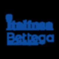 logo-bettega png (2).png