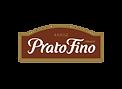 pratofino.png