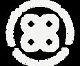logotipo novo branco_Prancheta 1.png