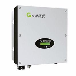 Growatt 2,5 kW a 5,5 kW.jpg