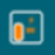 Preservação de dados / Continuidade Operacional / Sala Cofre