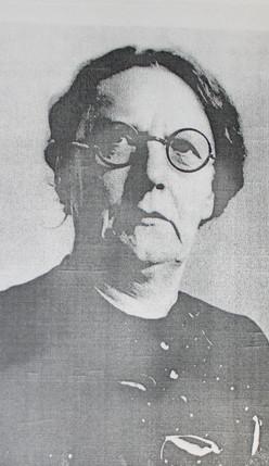 Е.А. Аникина