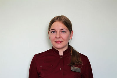IMG_4370 Белоглазова Оксана игоревна.JPG