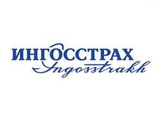 kompaniya-ingosstrah-300x225.jpg