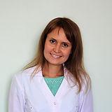 IMG_4374 Дзюбенко Наталия Юрьевна.JPG