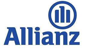 allianz-logo-768x452.jpg