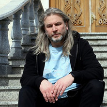 Aleksis Daume