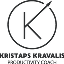 logo png s.png