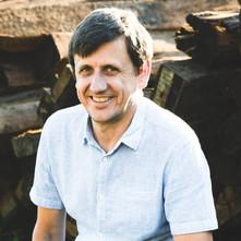 Igors Rautmanis