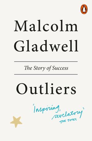 outliers-1.jpg