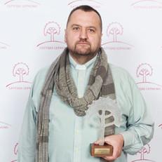Andrejs Mediņš