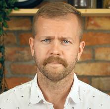 Kaspars Vendelis
