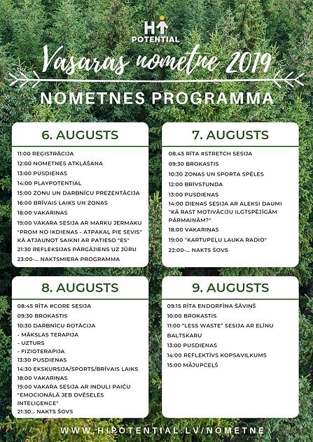 Nometnes programma 3.png