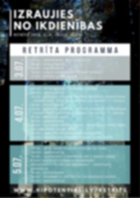 Programma_HP_retrīts-3.png