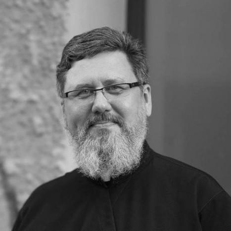 Pāvils Levuškāns