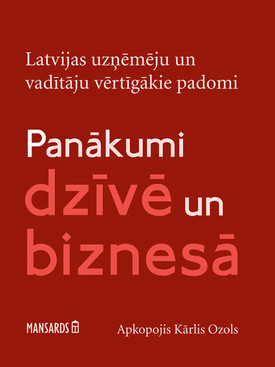 panakumi_dzive_un_biznesa.jpg
