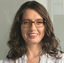 Sandra Vestermane