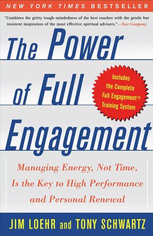 the-power-of-full-engagement.jpg