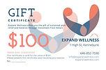 Expand Wellness Gift Certificate.jpg