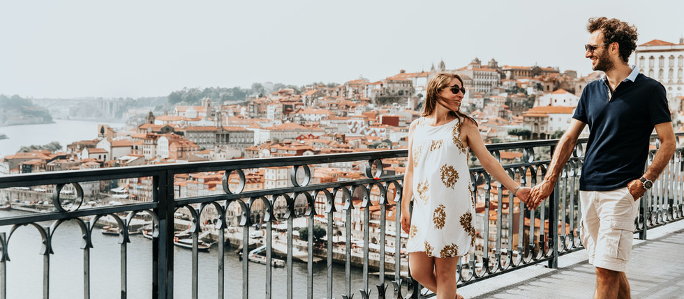 Best Babymoon Destinations for Every Travel Style