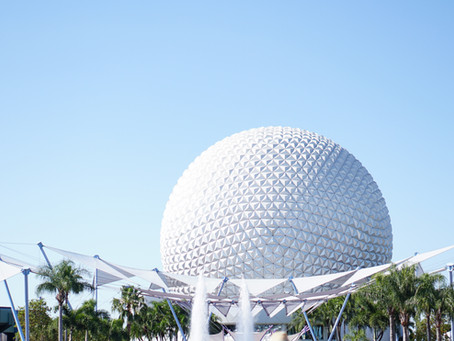 FREE Stuff To Do Inside Disney World Parks