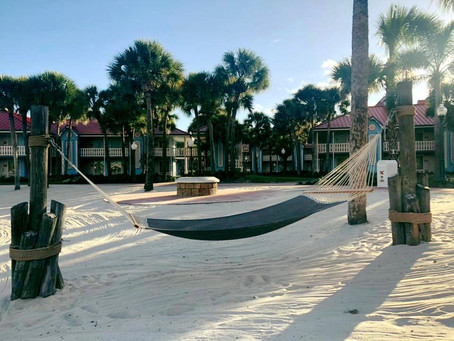 Everything You Need to Know About Moderate Resorts at Walt Disney World!