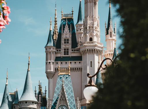 Disney's Reopening: What Will it Look Like?