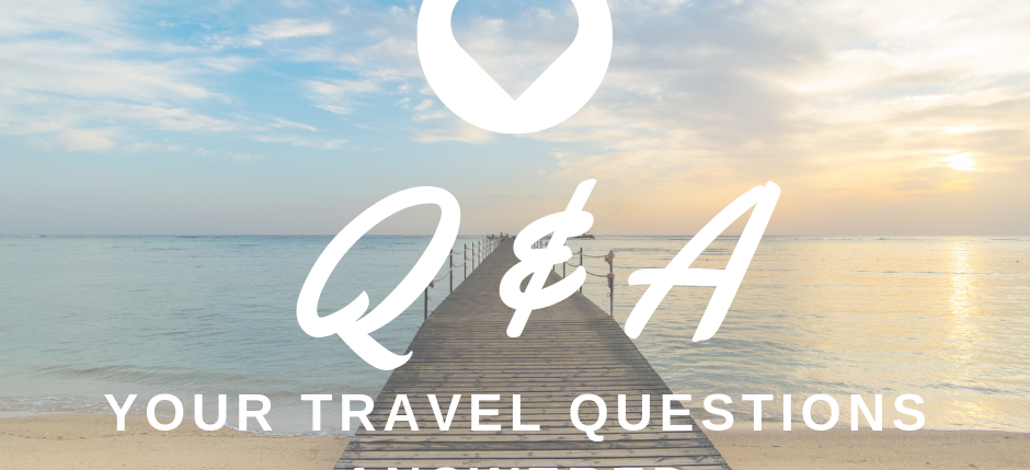 Q&A: When is the best time to visit Walt Disney World?