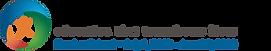 AMS Logo_Member School 2019.png