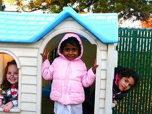 Best Montessori, NJ, practical life skills
