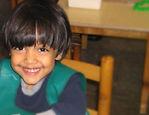 Montessori preschool, NJ, schedule visit, contact us