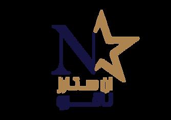 NSTARS FINAL LOGO - FINAL-01.png