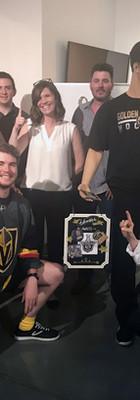Vegas Golden Knights group shot.jpg