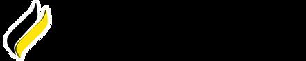 160531_csd_lined color logo_black text.p