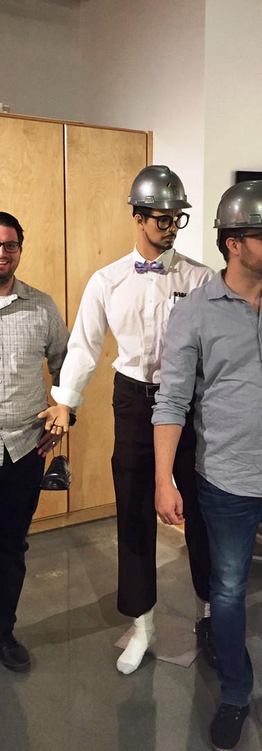 Kevin & Tommy Mannequin.jpg