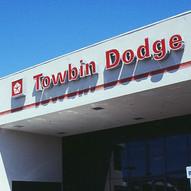 Towbin Dodge