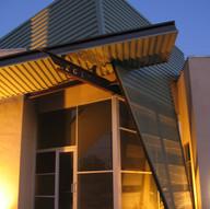 Mandelbaum-Schwartz Law Offices