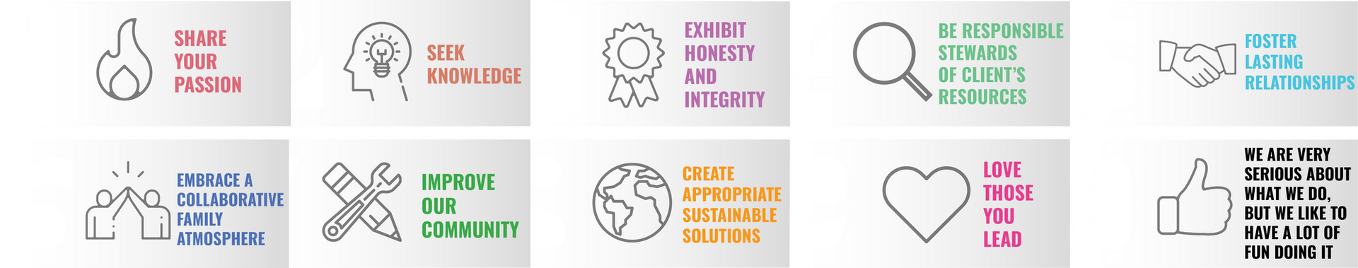 Core Values Graphics_final.png