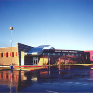 College of Southern Nevada - Dental Residency