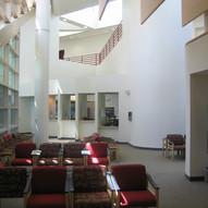 lobby 2 lg.jpg
