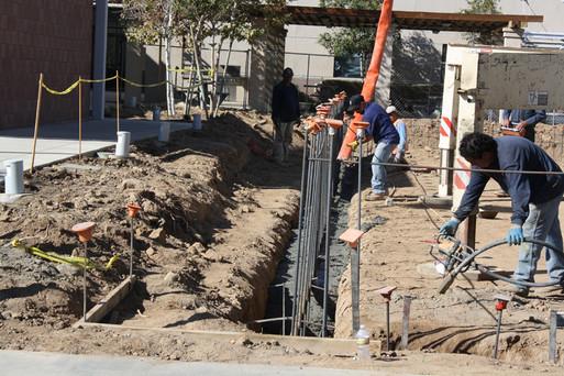 2011-10-31_construction_2.jpg