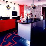 dining room lg.jpg